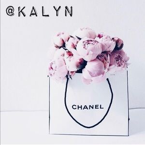Other - KALYN • PRIVATE LISTING • 3/1/18